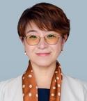 上海特许经营律师